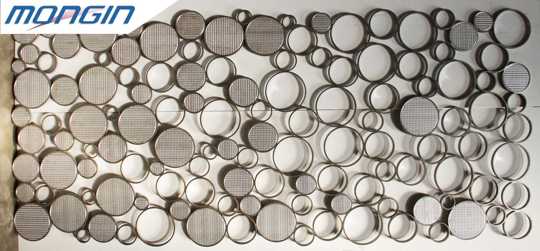 etudes et r alisations industriellesrambarde. Black Bedroom Furniture Sets. Home Design Ideas